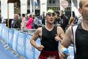 Triathlon4902.jpg