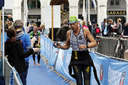 Triathlon4905.jpg