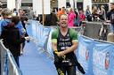 Triathlon4907.jpg