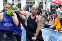 Triathlon4914.jpg