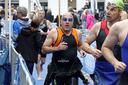 Triathlon4915.jpg