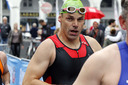 Triathlon4916.jpg