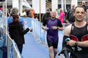 Triathlon4919.jpg
