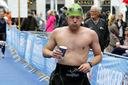 Triathlon4920.jpg