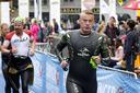 Triathlon4923.jpg