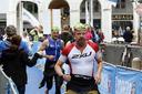 Triathlon4924.jpg