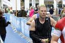 Triathlon4925.jpg