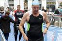 Triathlon4929.jpg