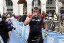Triathlon4930.jpg