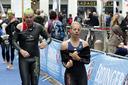 Triathlon4937.jpg
