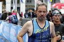 Triathlon4941.jpg