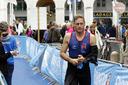 Triathlon4943.jpg