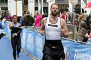 Triathlon4945.jpg