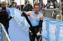 Triathlon4946.jpg