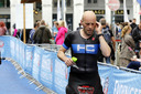 Triathlon4948.jpg