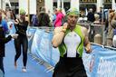Triathlon4950.jpg