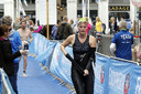 Triathlon4951.jpg