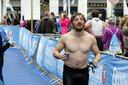 Triathlon4953.jpg