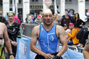 Triathlon4962.jpg