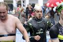 Triathlon4964.jpg