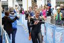 Triathlon4966.jpg