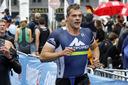 Triathlon4967.jpg