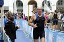 Triathlon4970.jpg