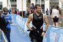 Triathlon4972.jpg