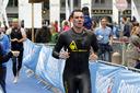 Triathlon4975.jpg