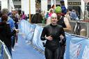 Triathlon4976.jpg