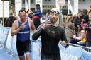 Triathlon4978.jpg