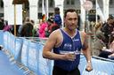 Triathlon4979.jpg