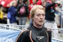 Triathlon4984.jpg
