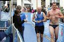 Triathlon4985.jpg