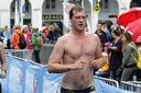 Triathlon4986.jpg