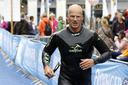 Triathlon4987.jpg