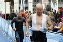 Triathlon4988.jpg