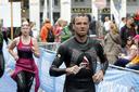 Triathlon4990.jpg