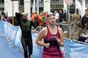 Triathlon4991.jpg