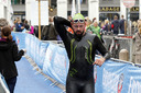 Triathlon4992.jpg