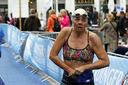 Triathlon4993.jpg