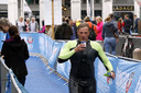 Triathlon4994.jpg