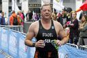 Triathlon5001.jpg