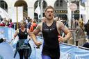 Triathlon5006.jpg
