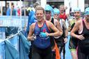 Triathlon0376.jpg