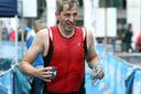 Triathlon0382.jpg
