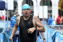 Triathlon0387.jpg