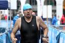 Triathlon0388.jpg