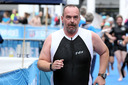 Triathlon0389.jpg
