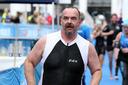 Triathlon0391.jpg